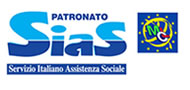 logo-patronato_sias